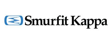 smurfit-kapa