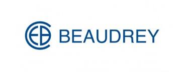 beaudrey