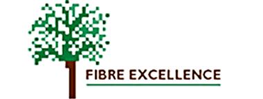 fibre-excellence