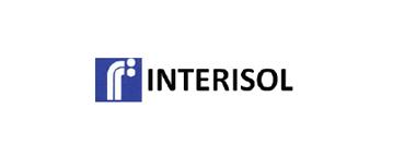 interisol
