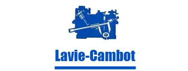 lavi-cambot